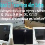 İkinci El Televizyon