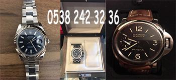 ikinci el kol saati alan yerler marka orjinal saat alim satim